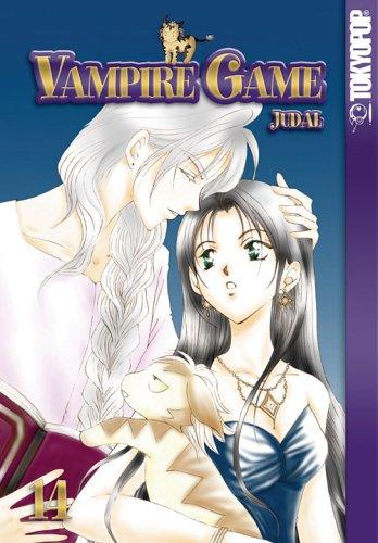 9781595324443: Vampire Game Vol. 14