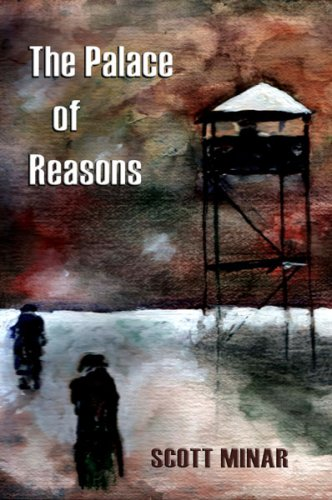 9781595390028: The Palace of Reasons
