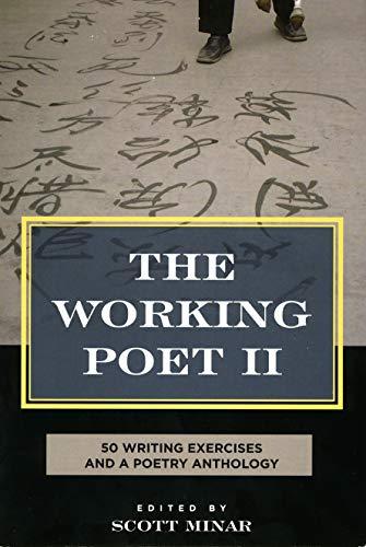 9781595390172: The Working Poet II