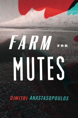 9781595390196: Farm for Mutes