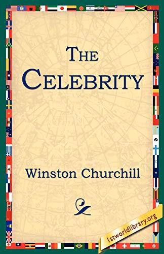 9781595401342: The Celebrity