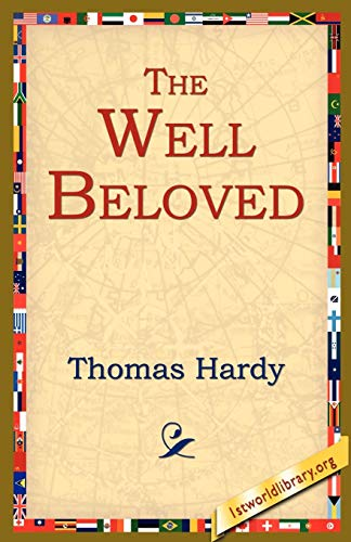 9781595405241: The Well Beloved