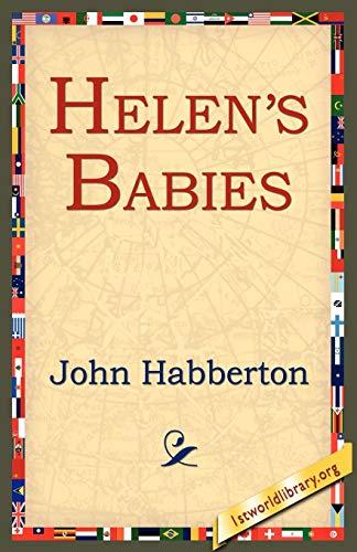 9781595406675: Helen's Babies