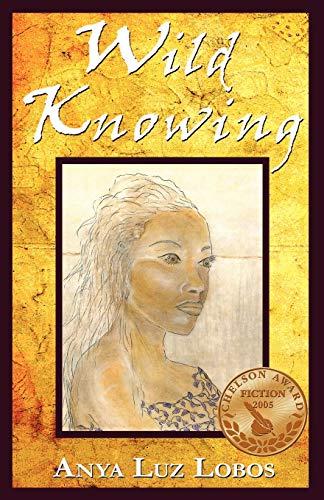 9781595408327: Wild Knowing