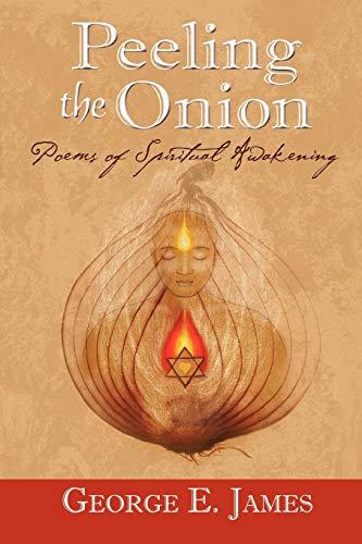Peeling the Onion: James, George