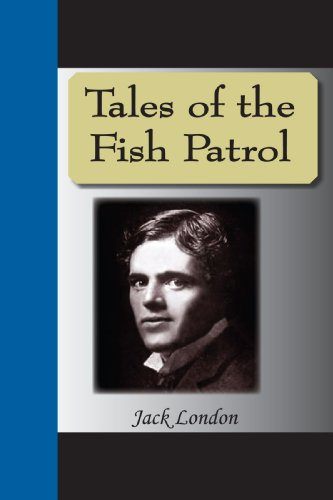 9781595475930: Tales Of The Fish Patrol