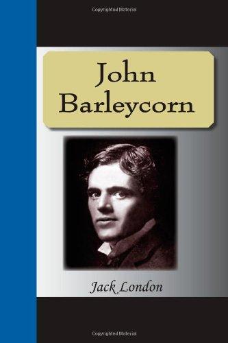 9781595476005: John Barleycorn