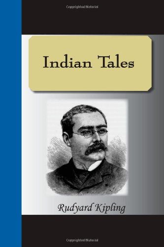 9781595476173: Indian Tales
