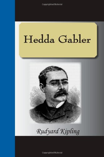 a summary of the story of hedda gabler Hedda's last name in the show is tesman, but by naming the show after hedda's maiden name it implies she is more her own woman than the other characters realize summary of hedda gabler hedda tesman and her husband george have returned from a long honeymoon.