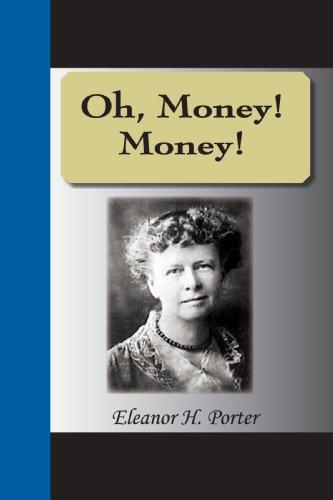 9781595476548: Oh, Money! Money!