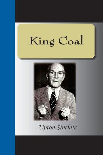 9781595477064: King Coal