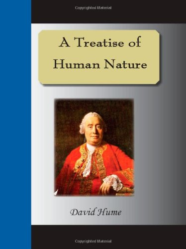 9781595477279: A Treatise of Human Nature