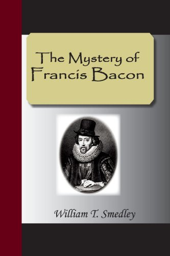 9781595477651: The Mystery of Francis Bacon
