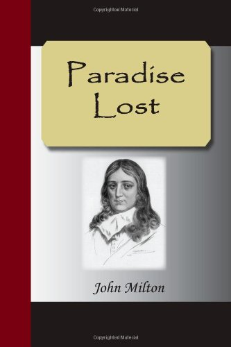 9781595477873: Paradise Lost