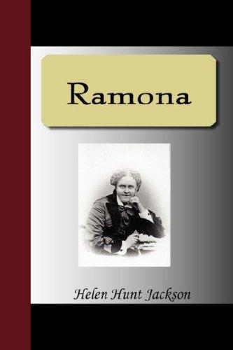 9781595478085: Ramona
