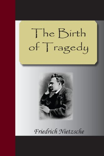 9781595479297: The Birth Of Tragedy