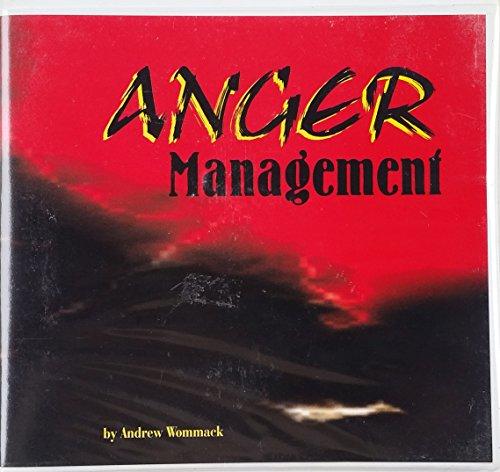 9781595480194: Anger Management