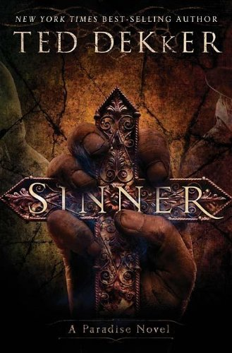 9781595540089: Sinner (The Books of History Chronicles)