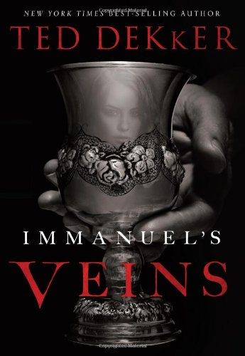 9781595540096: Immanuel's Veins