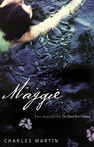 9781595540553: Maggie (Awakening Series #2)