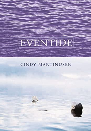 Eventide: Martinusen, Cindy McCormick