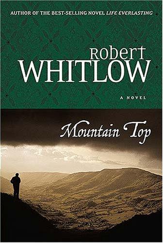 9781595541314: Mountain Top