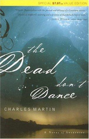 9781595541611: The Dead Don't Dance (Awakening Series #1)