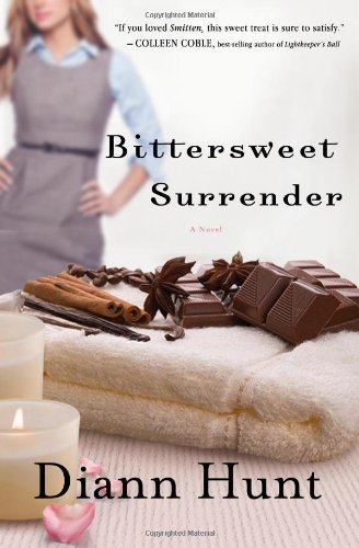 9781595541963: Bittersweet Surrender