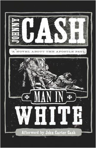 9781595542373: Man in White