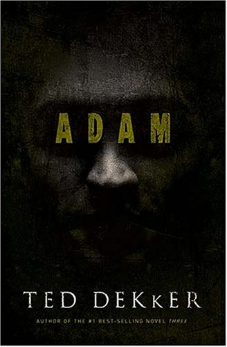 9781595542441: Adam: Includes Bonus Chapter and Interview
