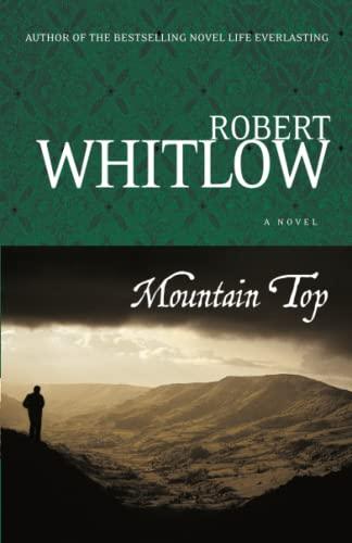 9781595542960: Mountain Top