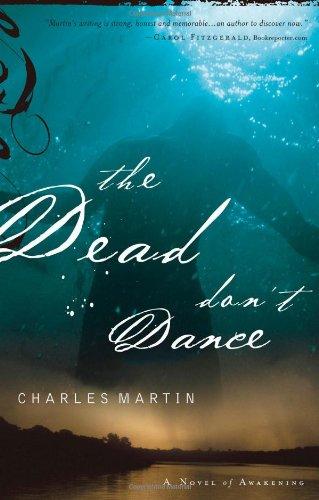 9781595543271: The Dead Don't Dance (Awakening Series #1)