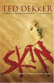 9781595543431: Skin