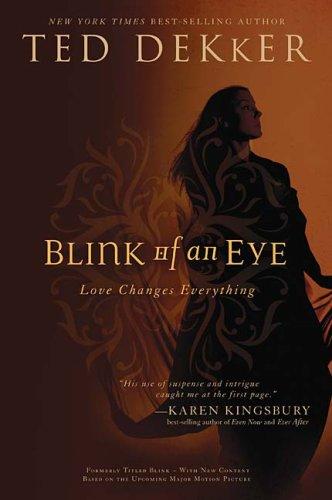 9781595544759: I.E. Blink of an Eye