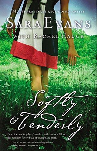 9781595544902: Softly & Tenderly (Songbird)