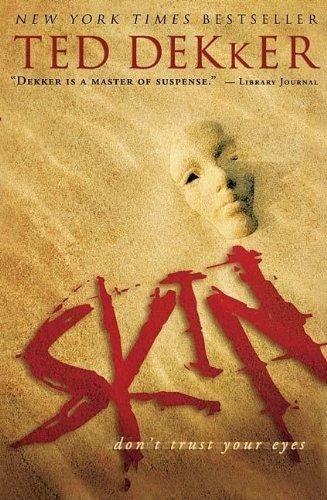 9781595545121: Skin