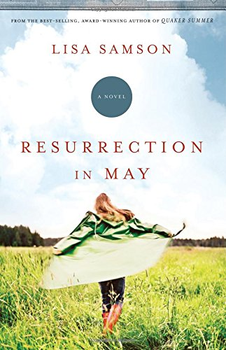 9781595545442: Resurrection in May