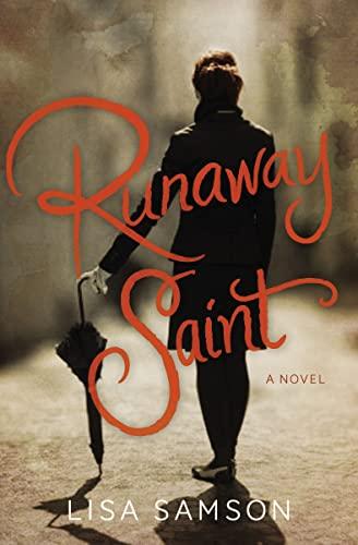 Runaway Saint: Samson, Lisa