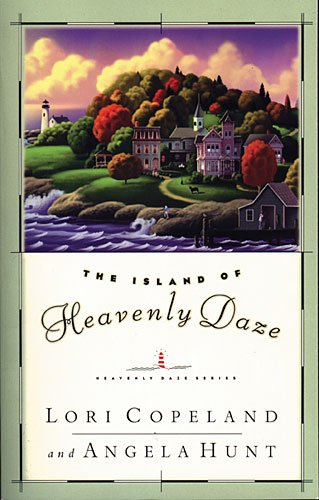 9781595545541: The Island of Heavenly Daze