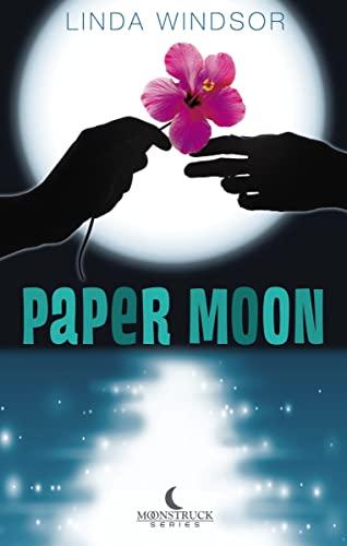 9781595545909: Paper Moon (Moonstruck)