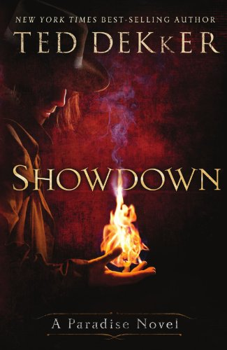9781595546135: Showdown (Paradise Series, Book 1) (The Books of History Chronicles)