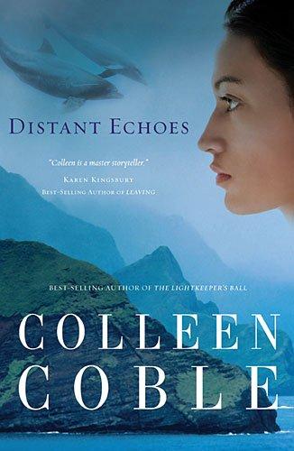 9781595546944: Distant Echoes