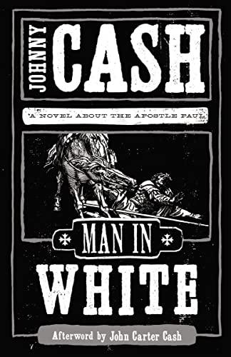 9781595548368: Man in White