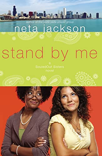 Stand by Me (Paperback)
