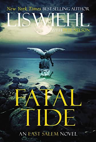9781595549471: Fatal Tide (The East Salem Trilogy)