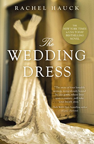 9781595549631: The Wedding Dress