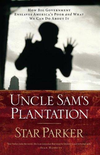 9781595550156: Uncle Sam's Plantation