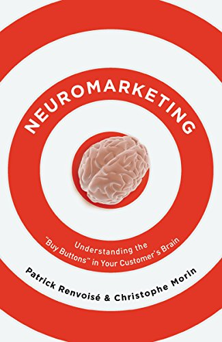 9781595551351: Neuromarketing