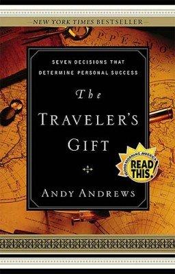 9781595552174: The Traveler's Gift