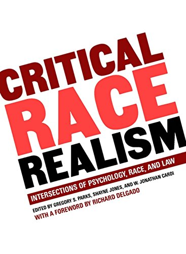 race is real essay